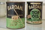 Bardahl Oil