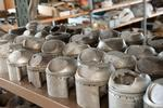 Indian Pistons