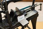 Power Hacksaw 1930´s