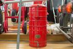 Wells Waste Oil Filter